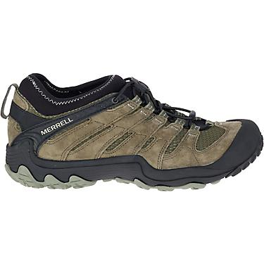 30dbab7e Merrell Men's Chameleon 7 Limit Stretch Hiking Shoes