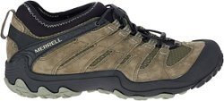 Merrell Men's Chameleon 7 Limit Stretch Hiking Shoes