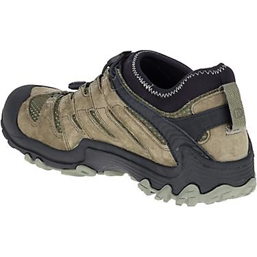 d2daa1f1 Merrell Men's Chameleon 7 Limit Stretch Hiking Shoes