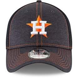 Men's Houston Astros 39THIRTY Classic Shade Neo Cap