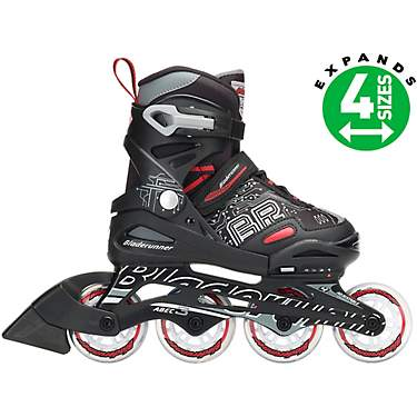 309f97fe Boys' Bladerunner Phoenix Adjustable In-Line Skates Quick View. Rollerblade