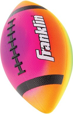 Franklin Vibe Mini Football