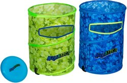 Franklin Aquaticz Target Twisters Set