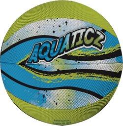 Franklin Aquaticz Basketball
