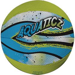 Aquaticz Basketball