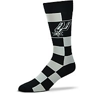 San Antonio Spurs Shoes & Socks