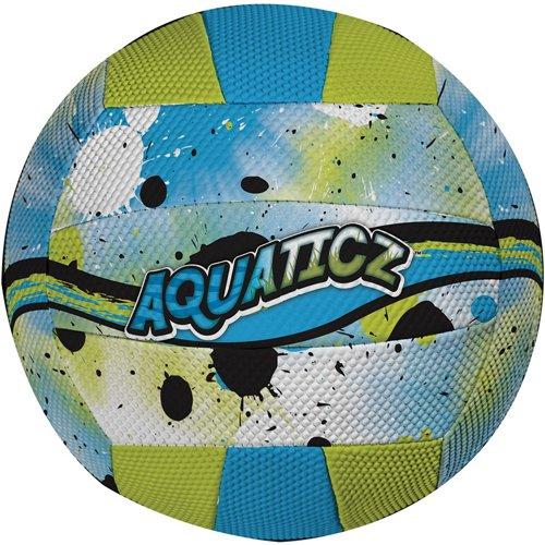 Franklin Aquaticz Volleyball