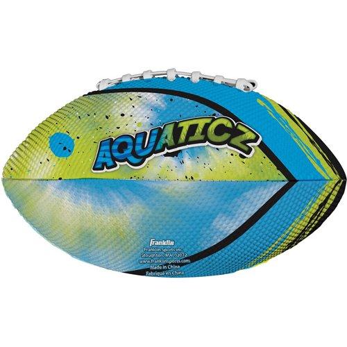 Franklin Aquaticz Football