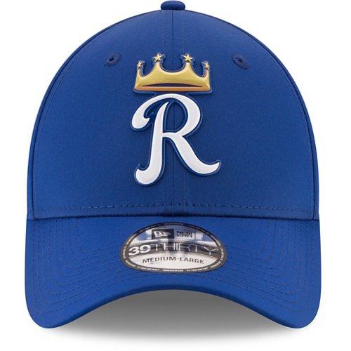 a18d4387 Royals Hats   Academy