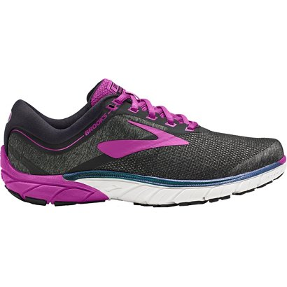 a3c5b6494fa ... Brooks Women s Purecadence 7 Running Shoes. Women s Running Shoes.  Hover Click to enlarge