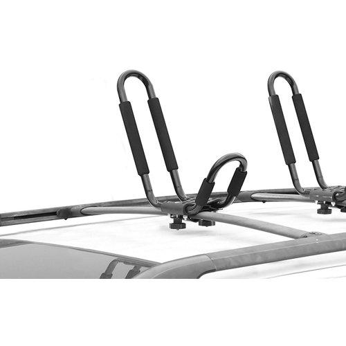 CargoLoc Roof Top Kayak Carrier