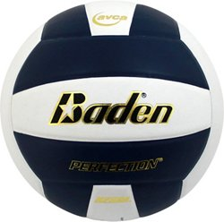 Perfection Game Volleyball