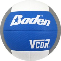 VCOR Microfiber Indoor Volleyball