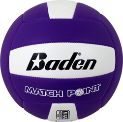 MatchPoint Indoor/Outdoor Recreation Volleyball