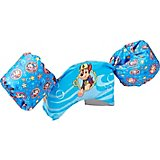 SwimWays Kids' Sea Squirts Swim Trainer PAW Patrol Chase Life Jacket