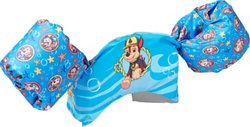 Kids' Sea Squirts Swim Trainer PAW Patrol Chase Life Jacket