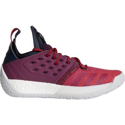 6855b9f7d1f388 1 basketball shoe wear test w nightwing2303 f1944 e611f uk adidas mens  harden vol. 2 basketball shoes 4dea2 a81ad ...