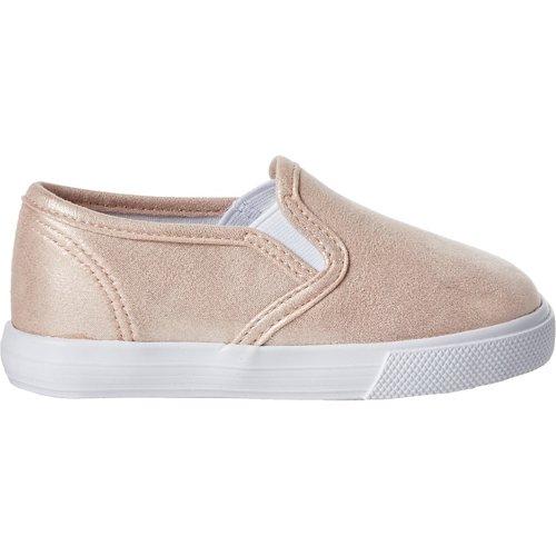 Austin Trading Co. Toddler Girls' April Shoes