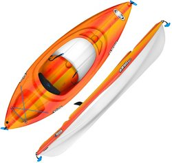 Pelican Argo 80 7 ft 9 in Kayak