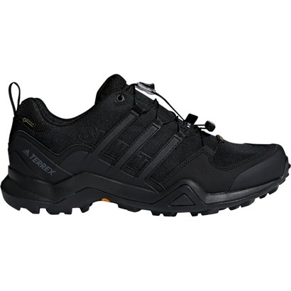 ... adidas Men s Terrex Swift R2 GTX Hiking Shoes. Men s Hiking Boots.  Hover Click to enlarge a70b3225be7