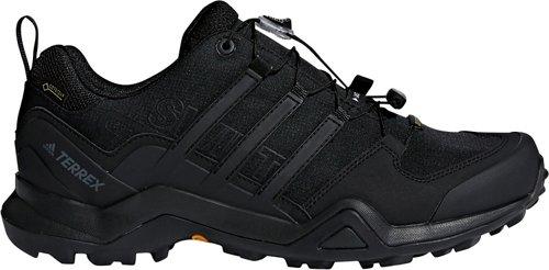 Adidas CM7492-B-9.5
