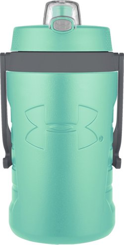 Under Armour 64 oz Foam Insulated Jug