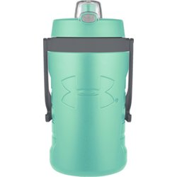 64 oz Foam Insulated Jug