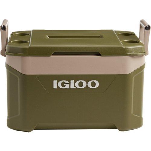 Igloo Latitude 50 qt Cooler