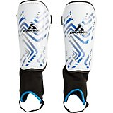 low priced ffc78 1e14b Brava Soccer Kids  Soccer Shin Guards
