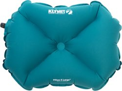 Klymit X-Large Camping Pillow