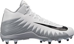 Nike Men's Alpha Menace Varsity Football Cleats