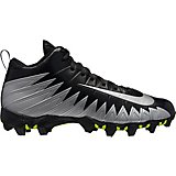 e0091302bc4 Nike Men s Alpha Menace Shark Football Cleats