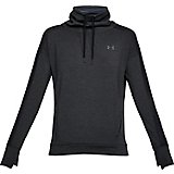 Women s Featherweight Fleece Training Pullover Quick View. Under Armour 6abeb482b5