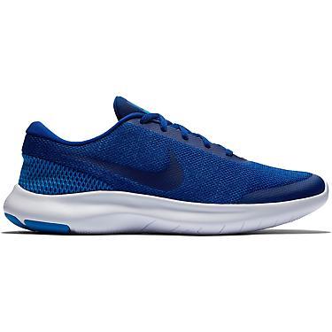 400452d6b Nike Men's Flex Experience RN 7 Running Shoes