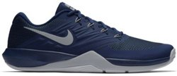 Nike Men's Lunar Prime Iron II Training Shoes