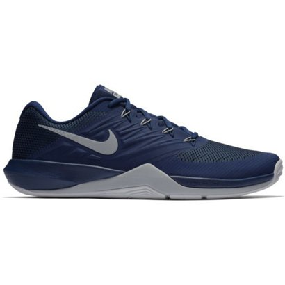 check out 11112 e18d8 ... Nike Mens Lunar Prime Iron II Training Shoes. Mens Training Shoes.  HoverClick to enlarge