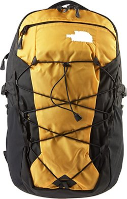 Mountain Lifestyle Borealis Backpack