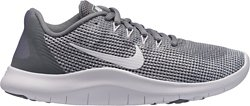 Nike Boys' Flex RN 2018 Running Shoes