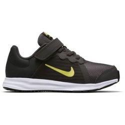 ff623eb06d928 Boy s Nike Sneakers