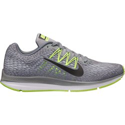 Men's Air Zoom Winflo 5 Running Shoes