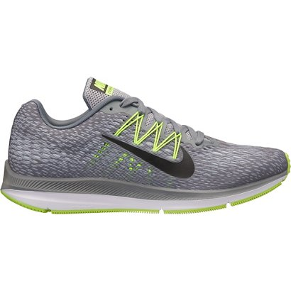 3ce30ed256c5 Academy   Nike Men s Air Zoom Winflo 5 Running Shoes. Academy. Hover Click  to enlarge