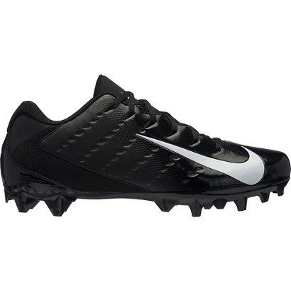 8413f9432f3 Academy   Nike Men s Vapor Untouchable Varsity 3 TD Football Cleats.  Academy. Hover Click to enlarge