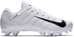 Nike Men's Vapor Untouchable Varsity 3 TD Football Cleats
