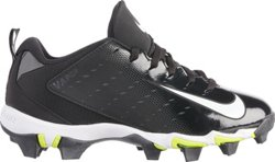 Boys' Vapor Untouchable Shark 3 Football Cleats