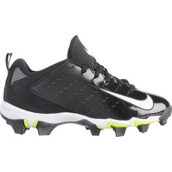 Kids' Vapor Untouchable Shark 3 Football Cleats