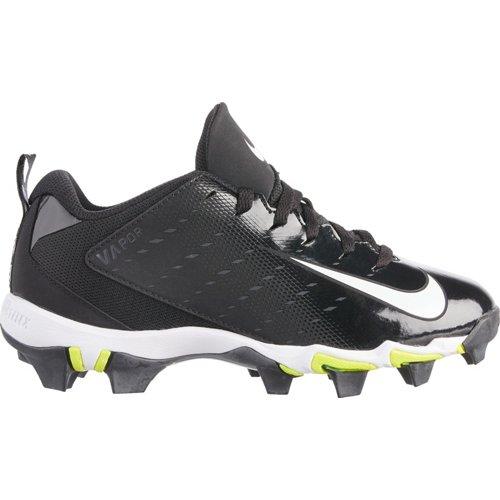 official photos e4ade 13072 Nike Boys  Vapor Untouchable Shark 3 Football Cleats   Academy nike boys  vapor  untouchable