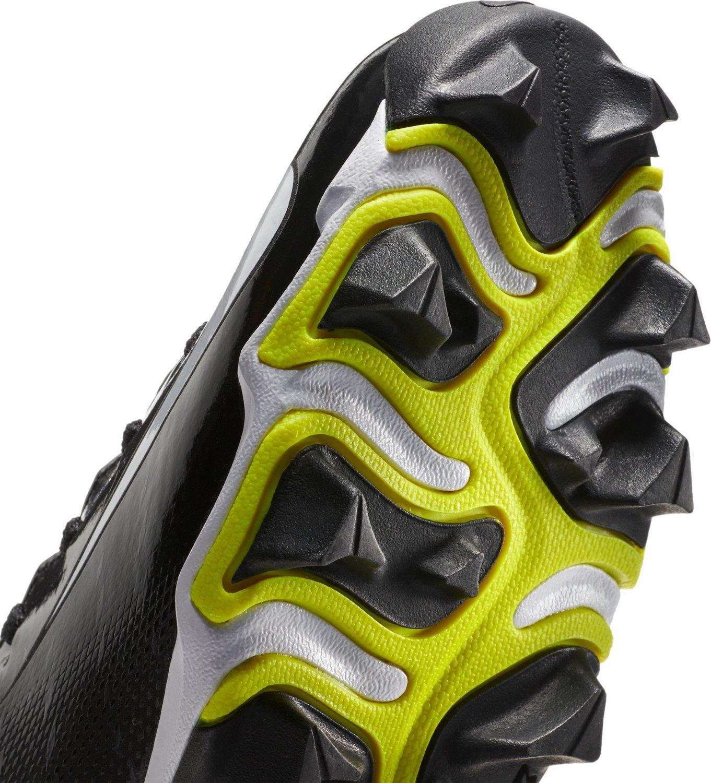 Nike Boys' Vapor Untouchable Shark 3 Football Cleats - view number 1