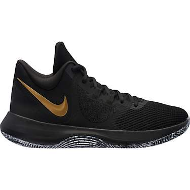 Stylish adidas Basketball Shoes For Men Online Store Latest
