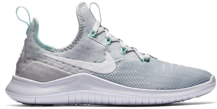 5c99b6b5728e Nike Women s Free TR 8 Training Shoes