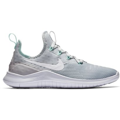 ef831e622640d ... Nike Women s Free TR 8 Training Shoes. Women s Athletic   Sneaker  Deals. Hover Click to enlarge